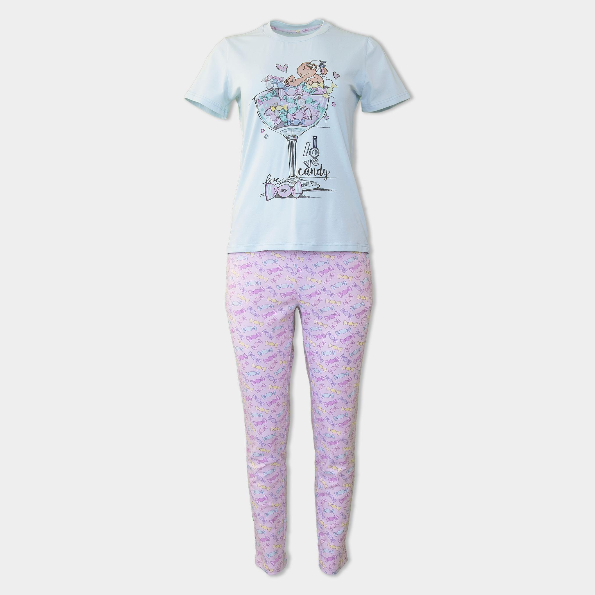 c6961cd896ca Pajamas Sheep