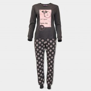 Спално облекло от висококачествен памук