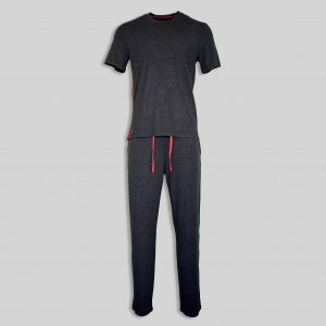 "MEN'S PAJAMA  ""Luxury"""
