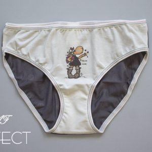 """Детски бикини """"AFFECT"""""""