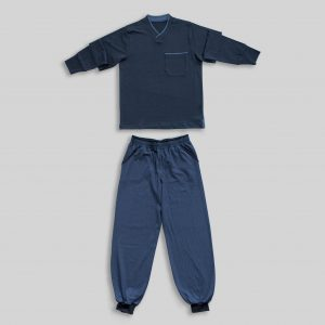 "Children`s Pajamas ""Elegance"""