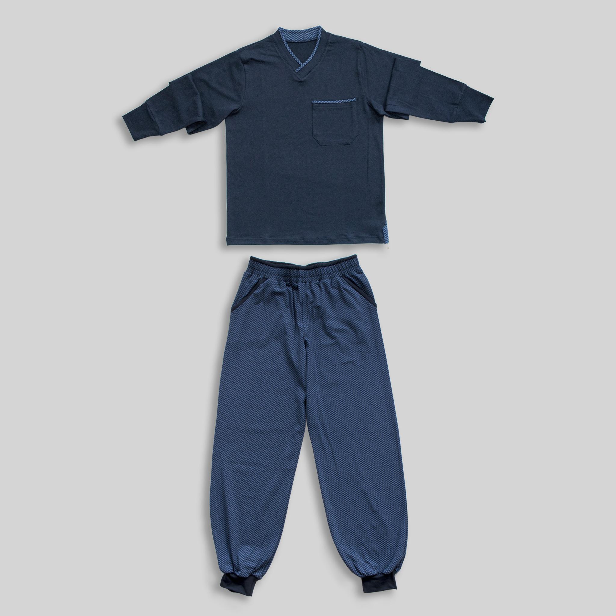 "Children`s Pajamas ""Elegance"""