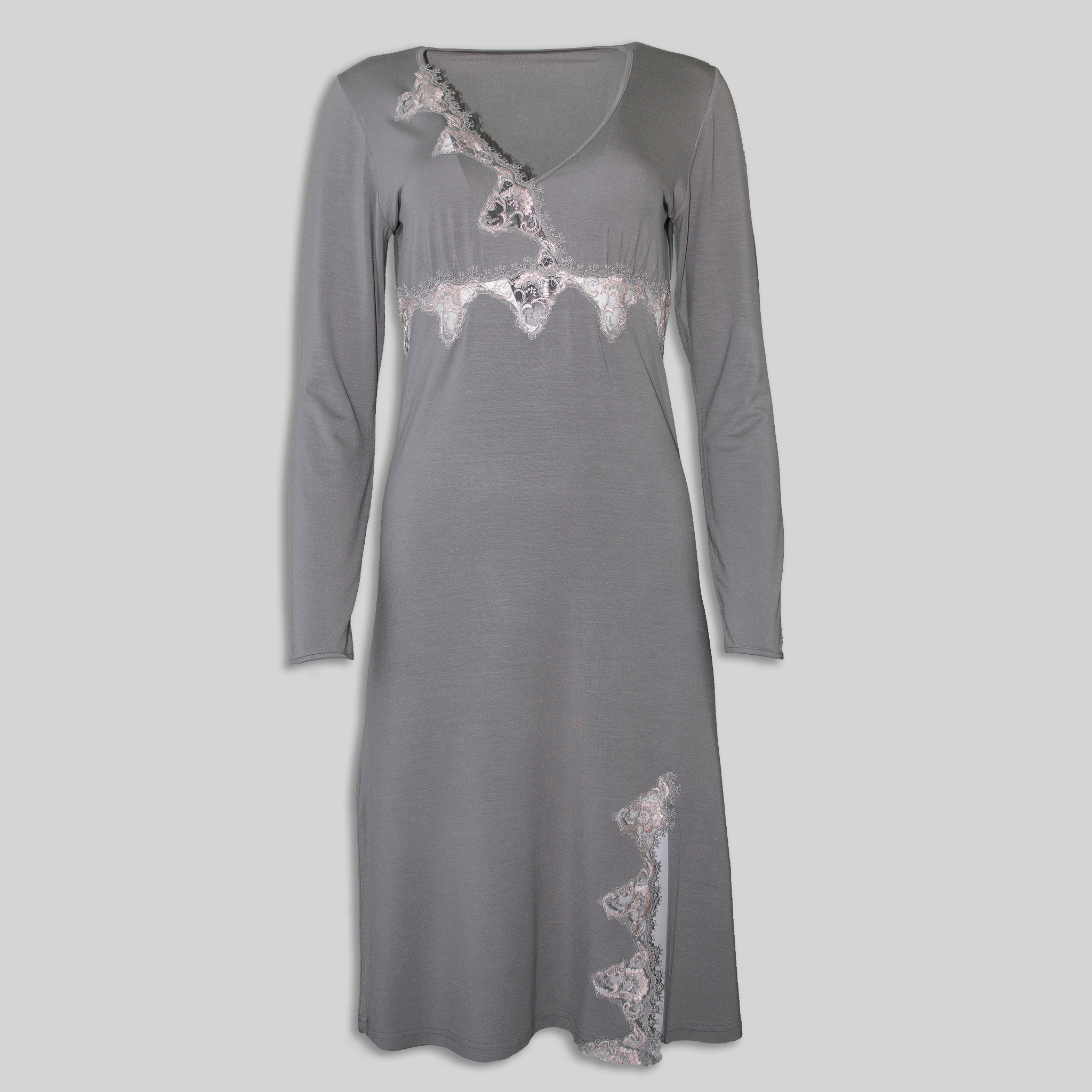 "Ladies nightgown ""Stylish Lady"""