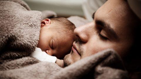 5 важни фактора за здрав сън