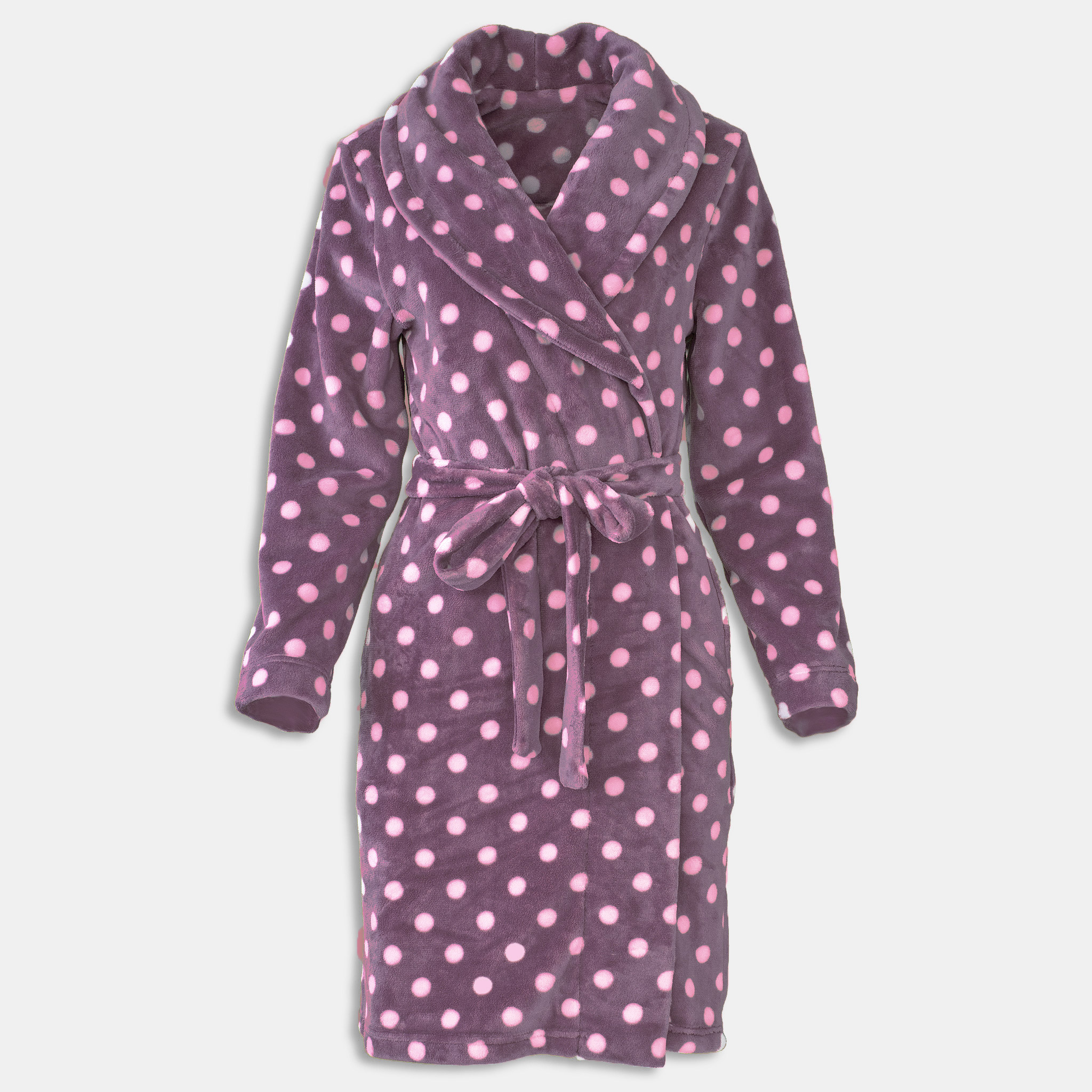 tout neuf 625fa ee138 Dressinggown